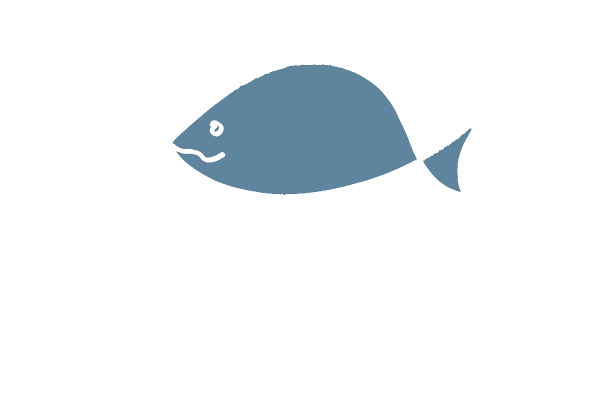 isi:Fish